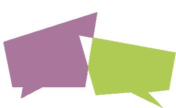 logo_marketing-outsourcen_weiss